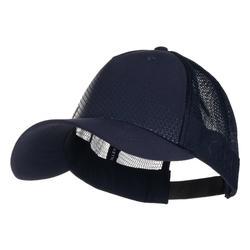 Adult Beach Volleyball Cap BVC500 - Black