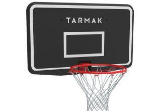 panneau-de-basket-b-200-easy-decathlon-tarmak