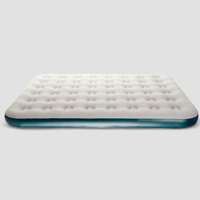 Inflatable Camping Mattress - Air Basic 140 cm - 2 Person