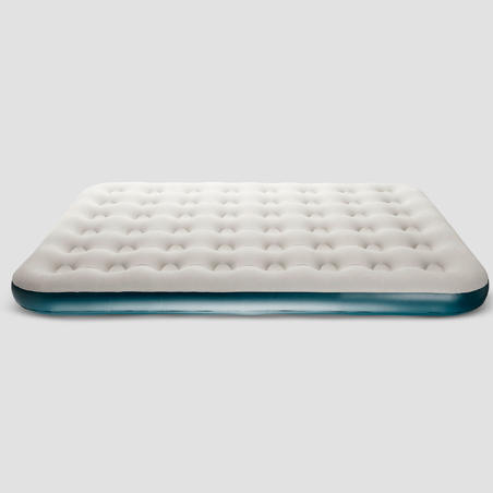 Air Basic Double Camping Mattress