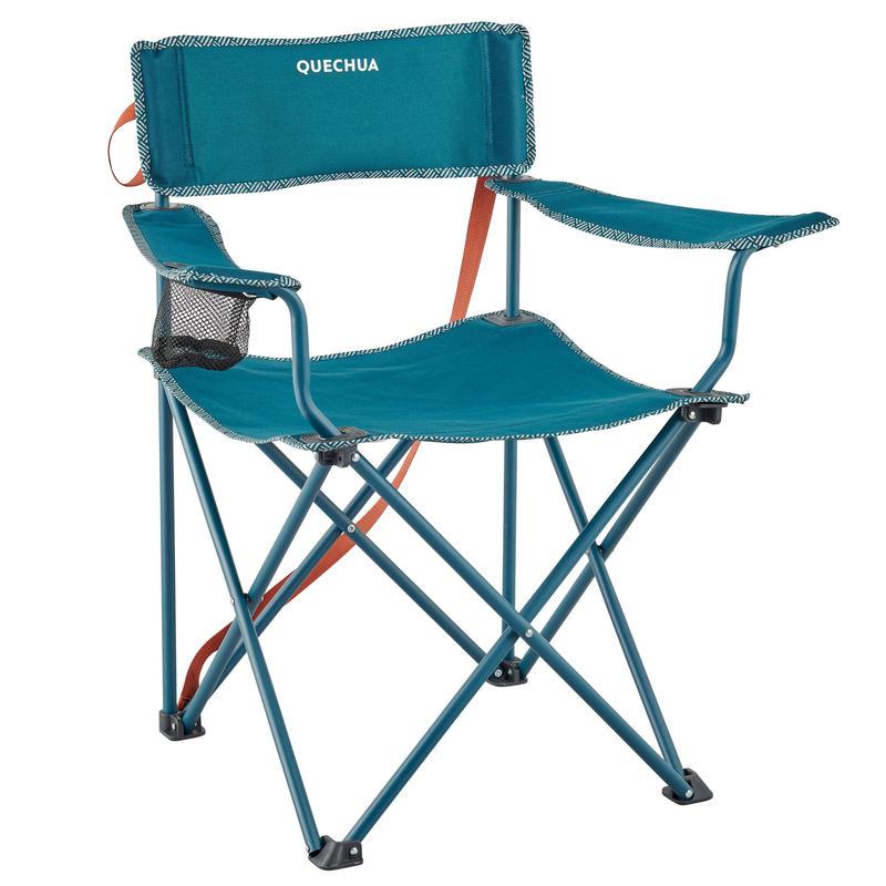 Kempinkové židle a křesla
