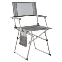 COMFORTABLE FOLDING DINING CHAIR FOR CAMPING - COMFORT