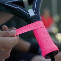 Padel overgrip adherence roze