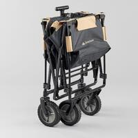 Folding Camping Cart