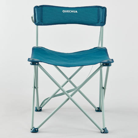 كرسي تخييم مطوي - عادي