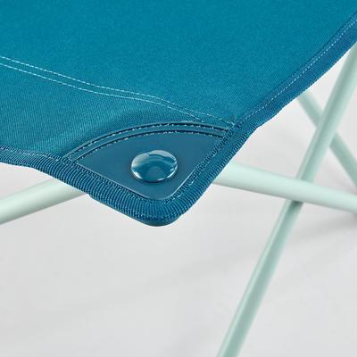 כיסא מתקפל BASIC לקמפינג