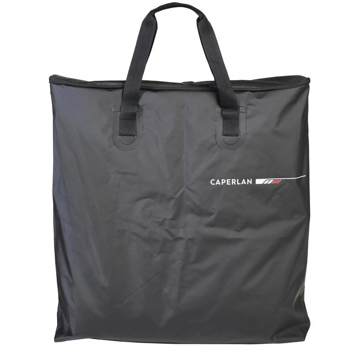 Tas voor leef- of schepnet PF-K BAG L swp
