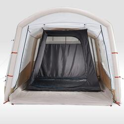 Adaptable Bedroom for Living Room Air Seconds Base Connect Fresh