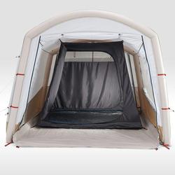 Chambre Adaptable pour séjour Air Seconds Base Connect Fresh