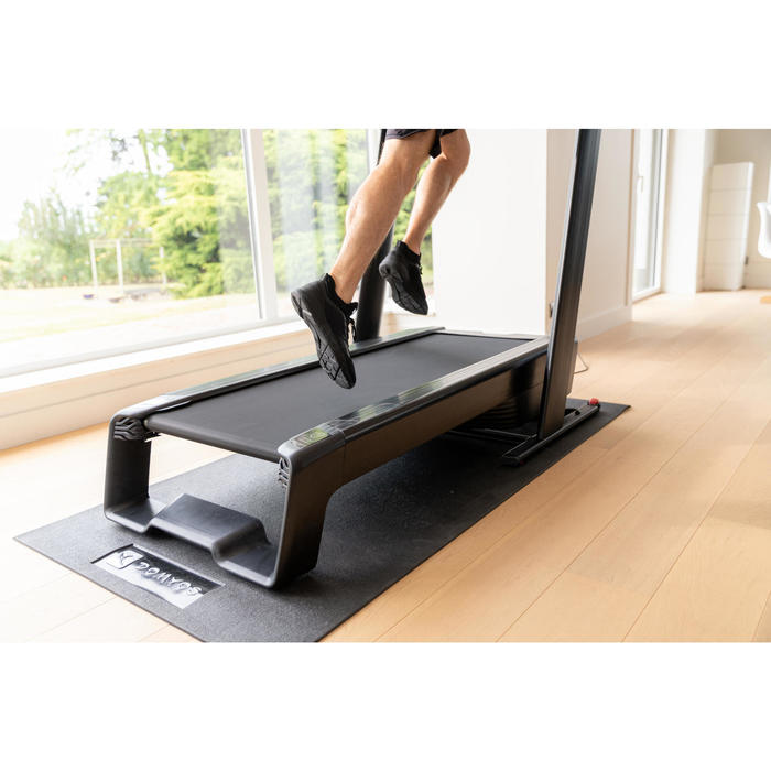 Tapis de course INCLINE RUN