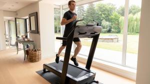 choisir_appareil_fitness_domyos
