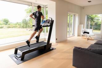 Essentials to build your home gym