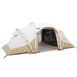 comment-choisir-tente-camping-trekking-tente-gonflable-boudin-pompe-quechua