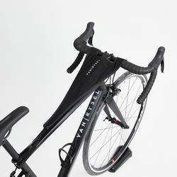 Bike Trainer Sweat Catcher