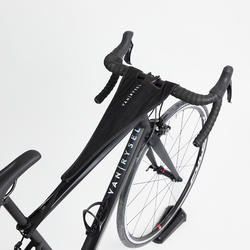 Turbo Trainer Sweat Catcher