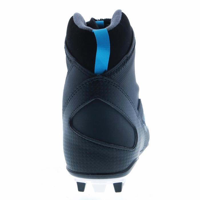 Schoenen voor klassiek langlaufen volwassenen XC S BOOTS 500