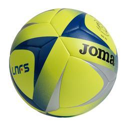 Balón de Fútbol Sala Joma LNFS 2019