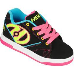Schoenen met wieltjes Heelys Propel 2.0 Neon Fluo