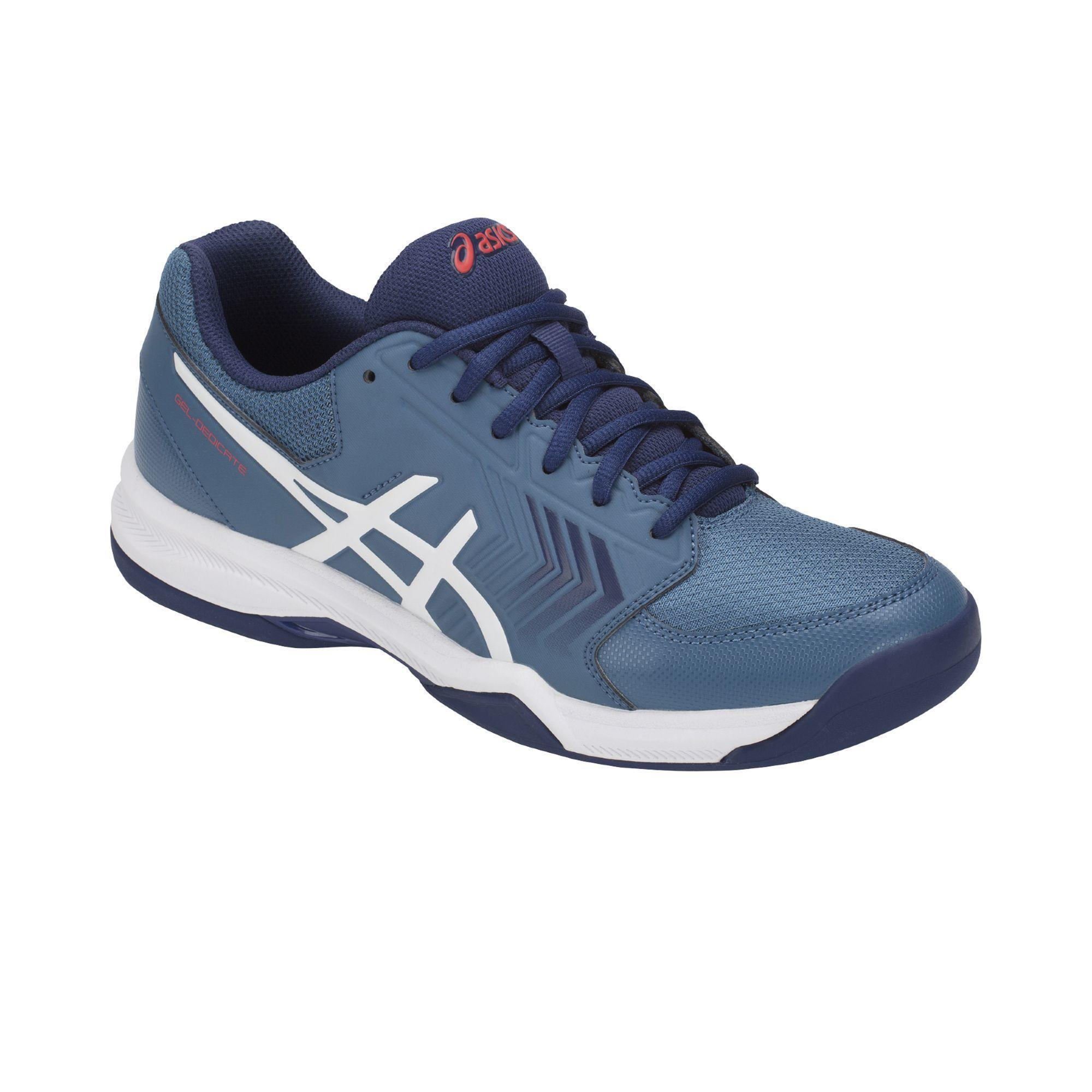 Asics | Decathlon