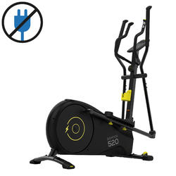 Crosstrainer EL520 Self-Powered