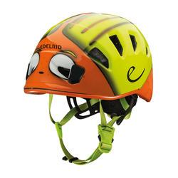 capacete de escalada criança - SHIELD KIDS