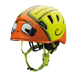 casque d'escalade enfant - SHIELD KIDS