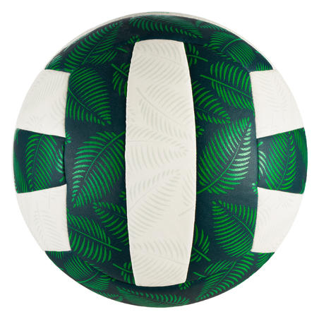 Ballon de volleyball de plage BVBH500