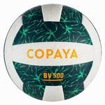 Copaya Bal voor beachvolley BVBH500