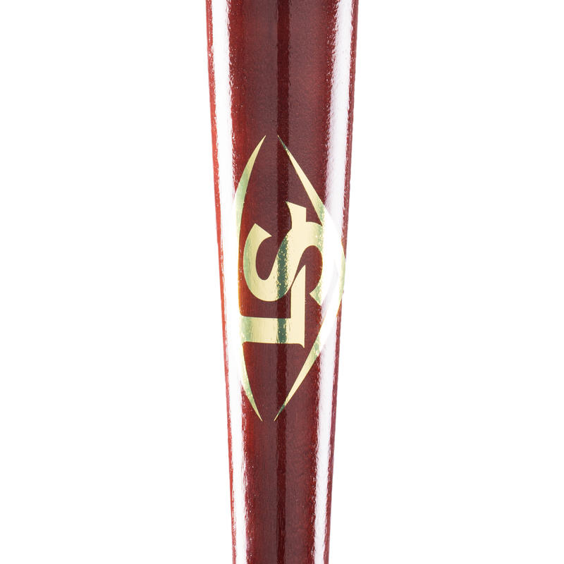 32 in Birch Bat C271