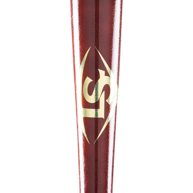 BATTE C271 BIRCH (Bouleau) 32 inc