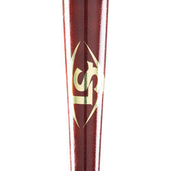 Baseballbat beukenhout C271 32 inch