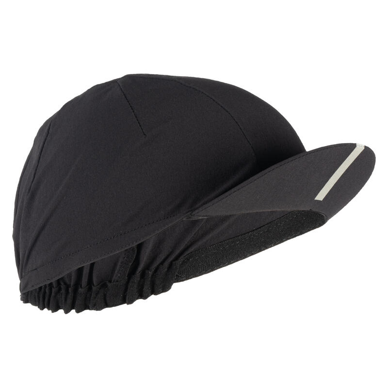 Cycling Caps and Headwear