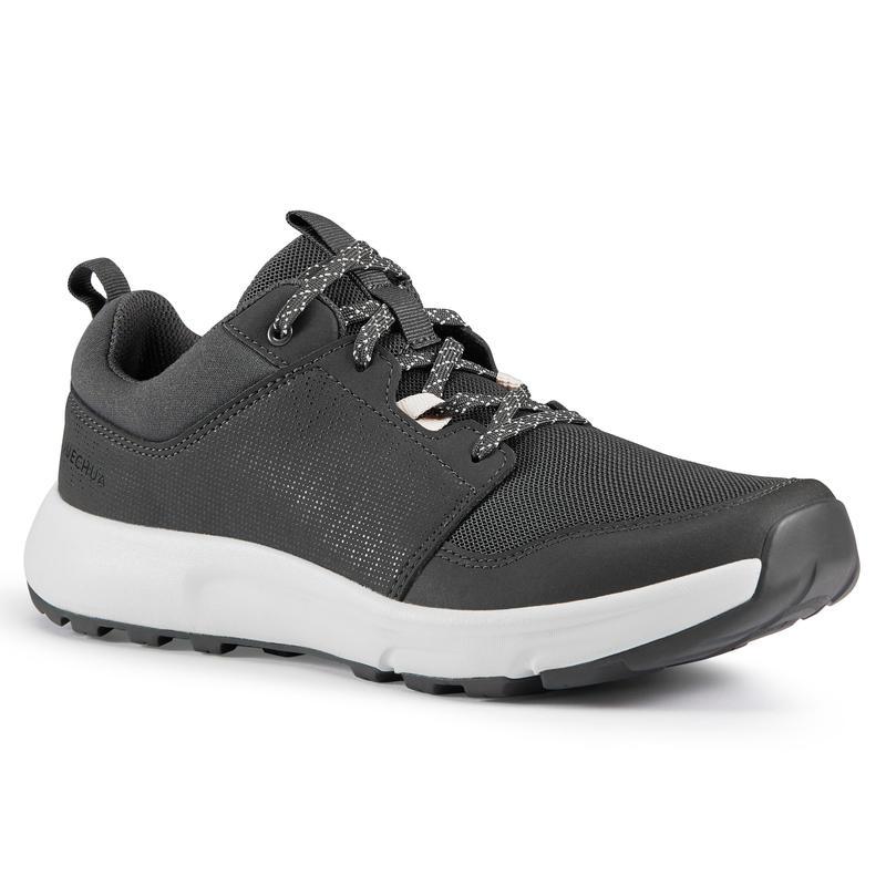 Women's Country Walking Shoes - NH150