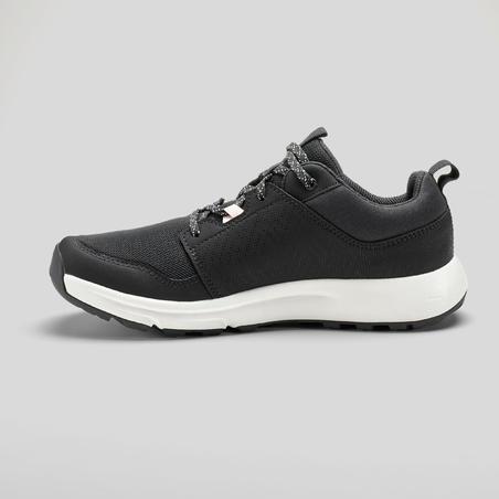 Chaussures de randonnéeNH150 - Femmes
