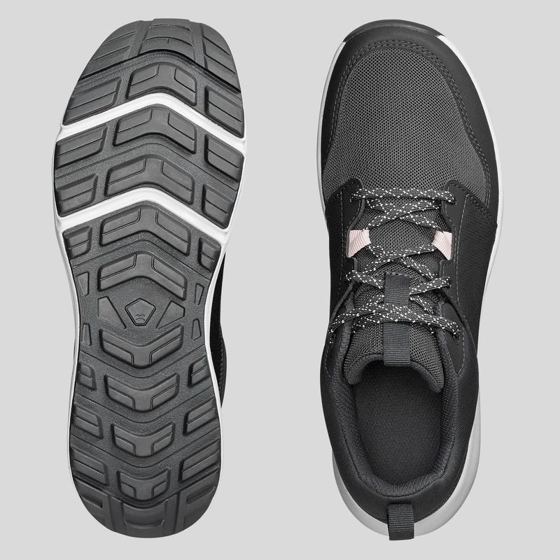 Giày đi bộ vùng đồng bằng NH150 cho nữ