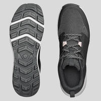 NH150 Hiking Shoes - Women