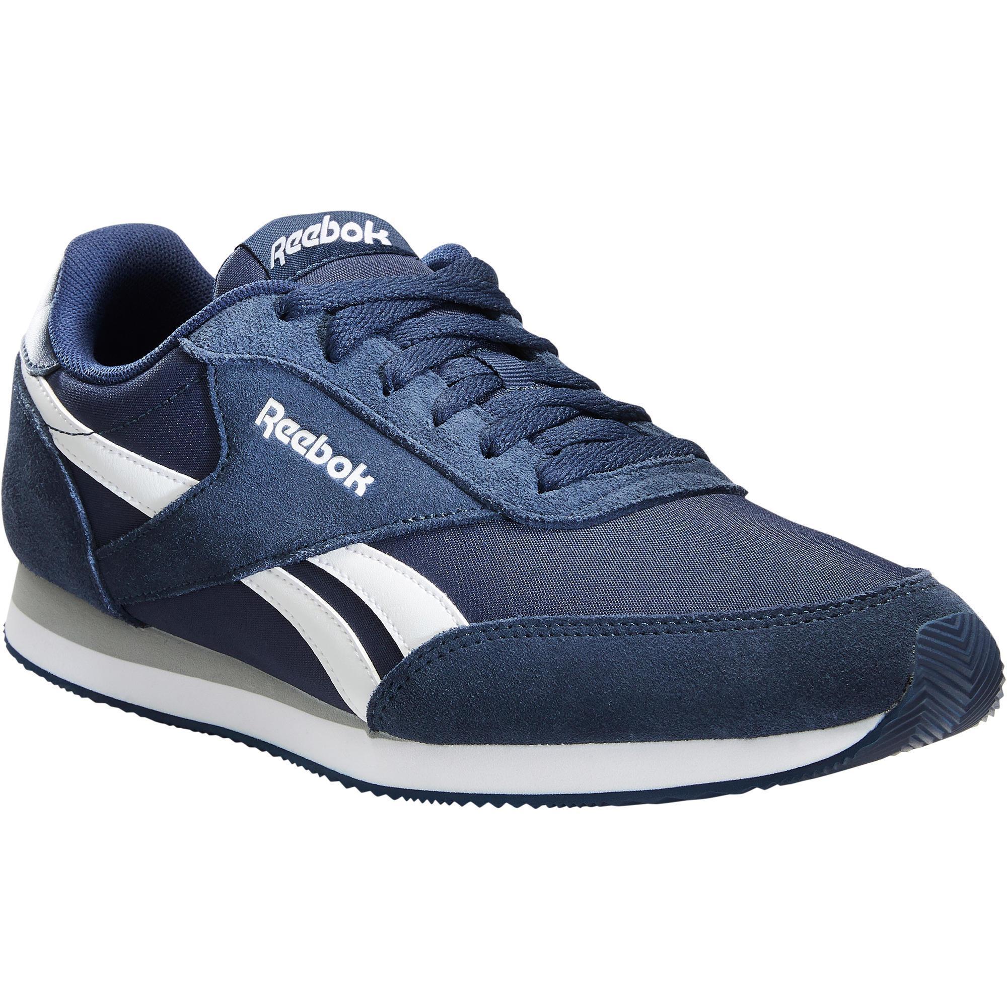 zapatos deportivos para hombre marca reebok online