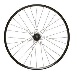ROUE Avant TRIBAN Tubeless 650x23C