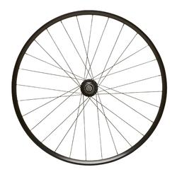 ROUE ARRIERE Tubeless DISC 650x23c