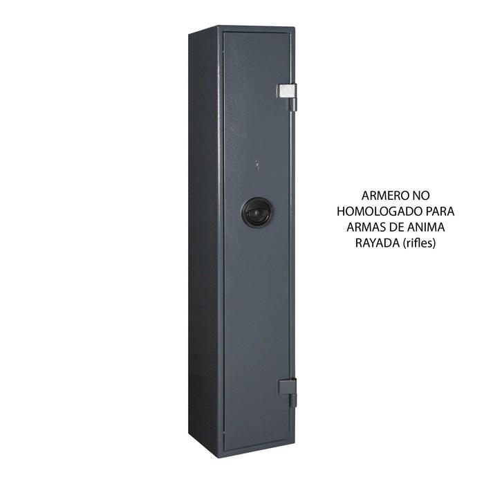 Armero Caza-Tiro Deportivo 3 armas Format Wf 103