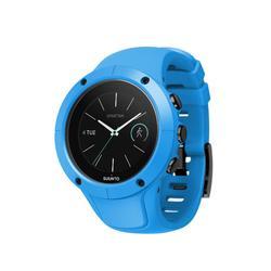 Reloj GPS Suunto Spartan Trainer Azul
