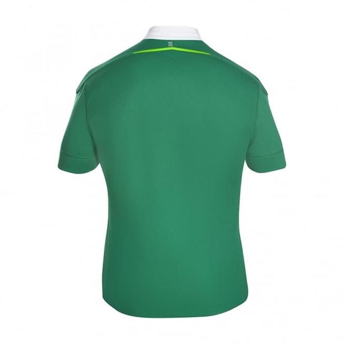 Camiseta de rugby Réplica IRLANDA