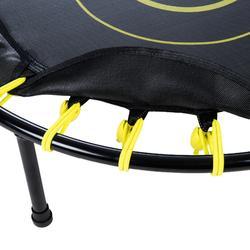 Cardio Fitness Trampoline Fit Trampo 500