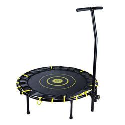 Trampolin Fitness Fit Trampo500