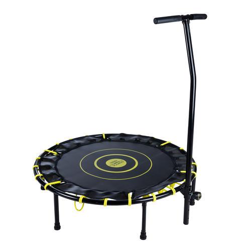 Trampoline de fitness FIT TRAMPO500