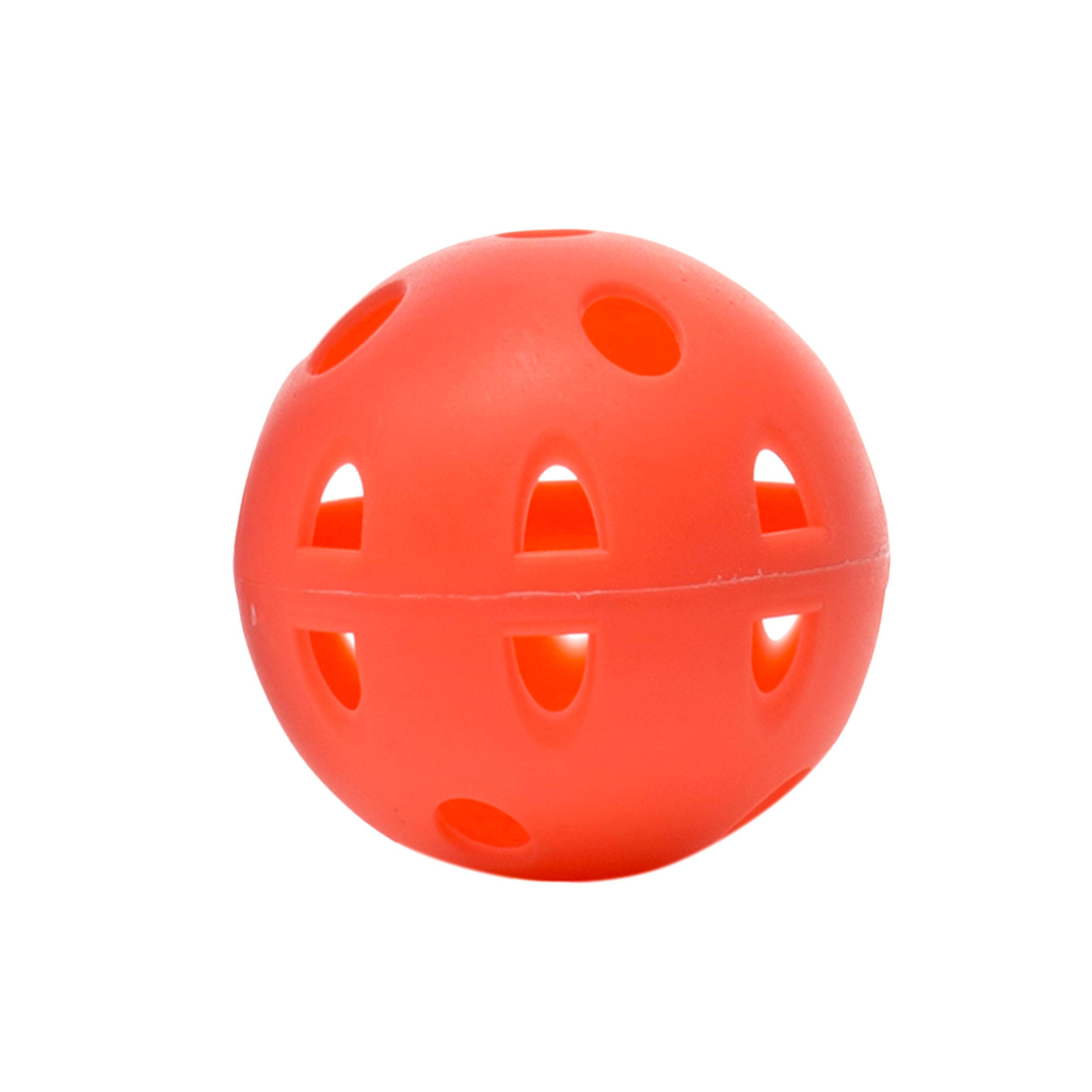 Artengo Chistella Ball