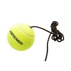 Turnball Tennis Ball - 175187