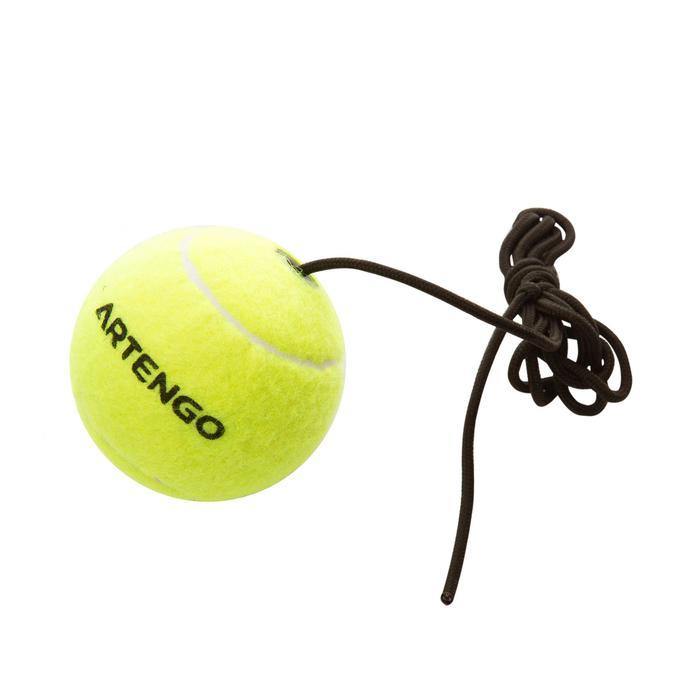 Speedball Turnball-Tennis-Ball