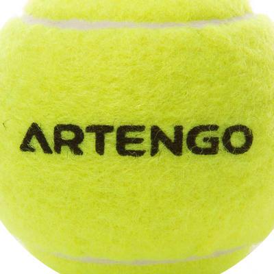 Speedball Ball Tennis Ball Turnball
