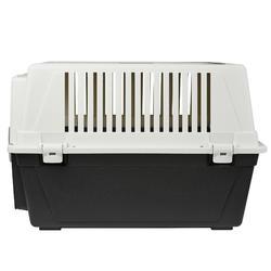 Hundetransportbox Größe M